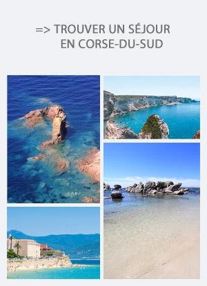 Carte Corse Gratuite Imprimer.Carte De La Corse La Corse Travel